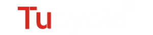 Tucycle logo